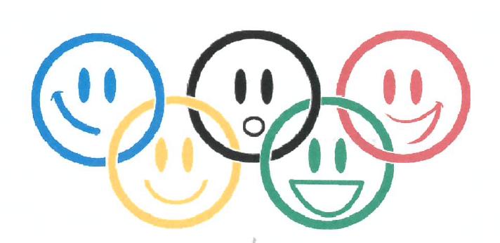 Olympische Handelsberichte vk