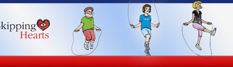 Rope-Skipping-Workshop